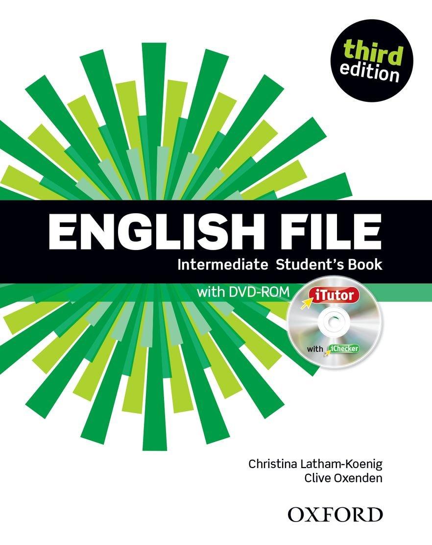 Курс английского языка с нуля